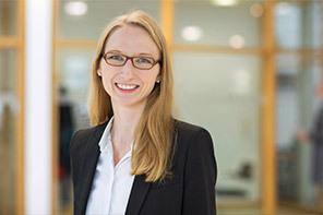 Anne-Kathrin Kahrs