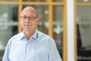 Bernd Letsch