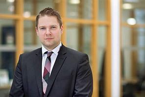 Erik Langenbruch